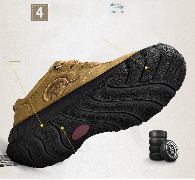outdoor hiking shoes (9)