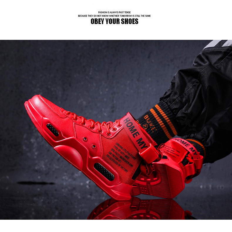 Hbeae968f369e45f3a754e32b55c7644eX Men's Casual Shoes Breathable Male Mesh Running Shoes Classic Tenis Masculino Shoes Zapatos Hombre Sapatos Sneakers