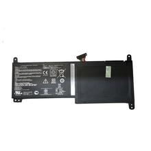 GZSM Аккумулятор для ноутбука C21N1313 для ASUS трансформер книга трио TX201 Аккумулятор для ноутбука TX201L TX201LA 7,54 в 33Wh зарядное устройство для ноутбука