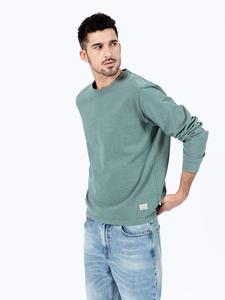 SIMWOOD T-Shirt Men ...