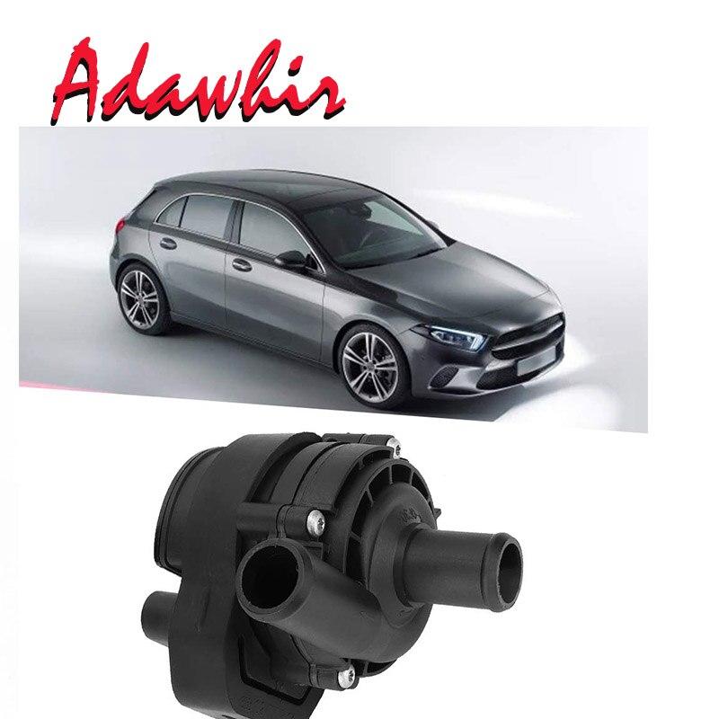 메르세데스 비토 VW 2002-A2118350364 용 주차 히터 12V 0392023004 용 워터 펌프 2048350364