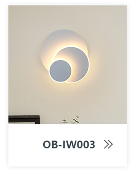 wall-light-indoor_06