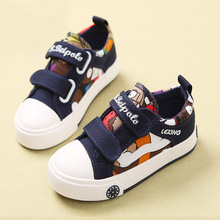 Fashion New Sport Children Shoes Kids Boys Sneakers Spring Autumn Net Mesh Breathable Casual Girls Shoes Running Shoe For Kids boy running shoes spring autumn children shoes boys girls sports shoes fashion brand casual breathable outdoor kids sneakers