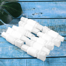 Replacement Composting Faucet Barrels Wine-Bottles Plastic for Drinking-Water 10pcs Plug