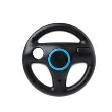 Kierownica do gier uchwyt do uchwytów uchwyt do Kart gra wyścigowa do konsoli nintendo Wii tanie tanio XINYUANSHUNTONG CN (pochodzenie)