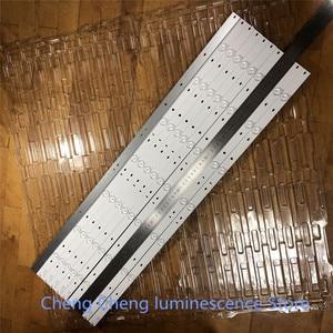 """Image 1 - 40Pieces/lot   FOR      CL 40 D307 V3  40 """"TPT400LA HM06 SC1F TW ТПВ 40pfg4109/78 40phg4109/78    6V    776MM   100%NEW"""