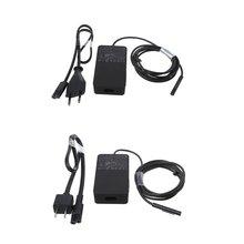 12v 258a 36w ac блок питания зарядное устройство адаптер для