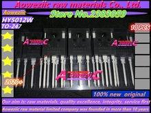 Aoweziic 2020 + 100% 새로운 오리지널 HY5012W HY5012 TO 247 고출력 전계 효과 트랜지스터 125V 300A