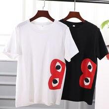 Лидер продаж; Новая одежда для детей с короткими рукавами и