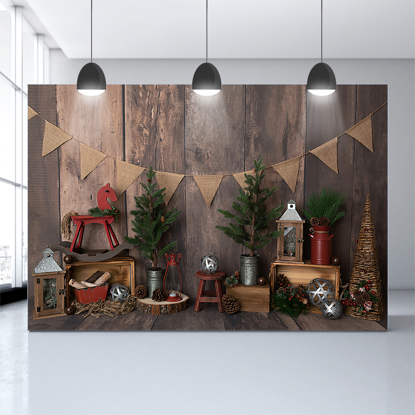 Pano de etileno fundo foto estúdio foto adereços para natal inverno festa de natal decoração fundo estúdio