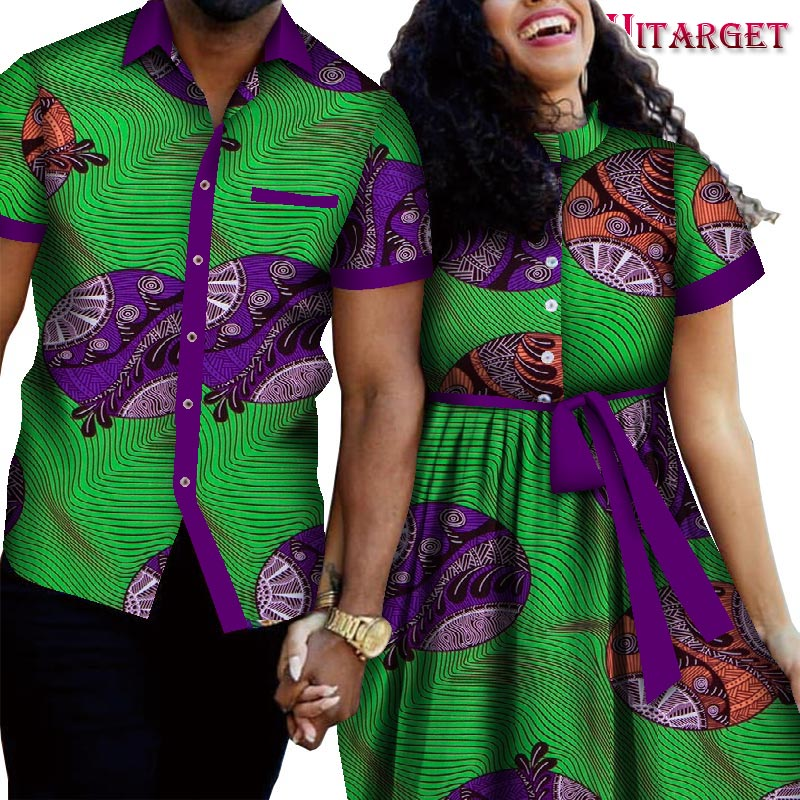Cheap Roupas africanas