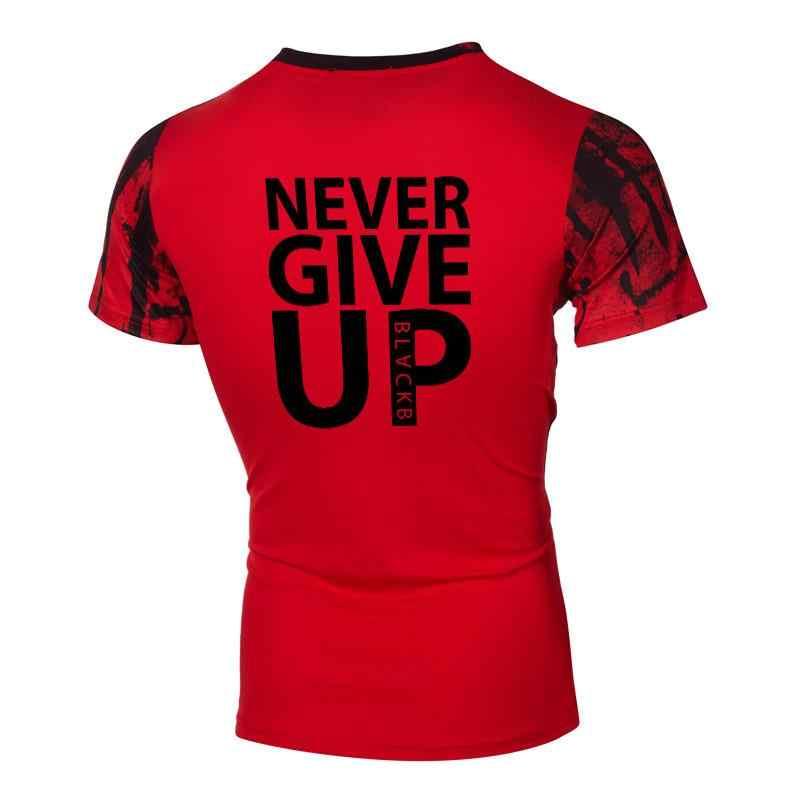 절대로 Liverpool 2018 2019 축구 유니폼 3D T 셔츠 남성/어린이 리버풀 fc 티셔츠 힙합 체육관 축구 TShirt 스웨트