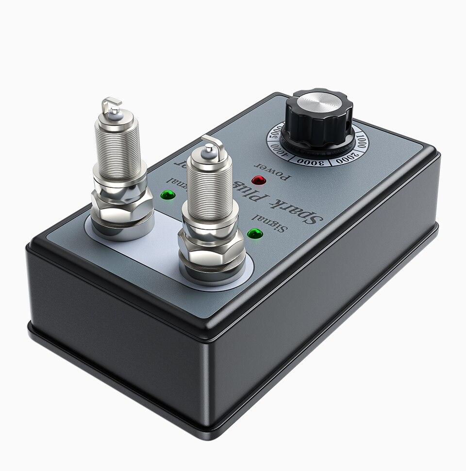 Spark Plug Tester (11)