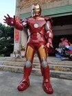 Iron Man wearable co...