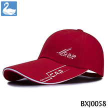 2020 BL Baseball Cap Snapback Hat Summer Vintage Cap Casual Fitted Cap Hats For Men Women Outdoor Fishing Sunscreen Hat wholesale hot brand cap baseball mink raccoon fur ball cap fitted hat casual outdoor sports snapback hats cap for men women