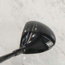 Golf Clubs TS2 Driver ts2 Golf Driver 9.5/10.5 Degrees R/S/SR/X Flex Shaft With Head Cover