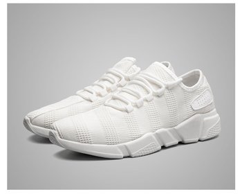 2019 new Men Fashion Sneakers  For WoMen Breathable  Male Adult Shoes   S1051-1075  Dn