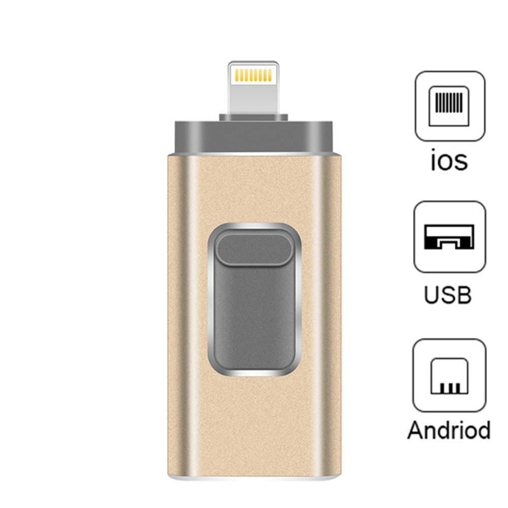 Clé USB USB OTG haute vitesse 512 go 256 go 128 go 64 go 32 go 16 go HD clé USB 3.0 stockage externe