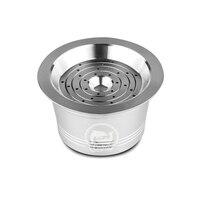Cápsula de café recarregável pod escova colher kit para cafissimo clássico 286815 cafeteira máquina acessórios|Conjuntos de café| |  -
