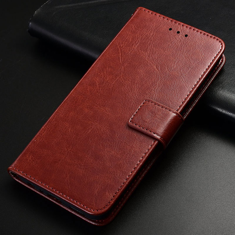 Luxury Wallet Cover Case For <font><b>Asus</b></font> <font><b>zenfone</b></font> GO ZB500KL ZB500KG ZB <font><b>500</b></font> <font><b>KL</b></font> KG 500KL 500KG ZB500 Leather Wallet Phone Flip Case image
