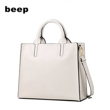 Women Bag Shoulder Fashion Printing Superior-Cowhide New