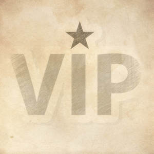 Super VIP Link Beautiful clothes store Store