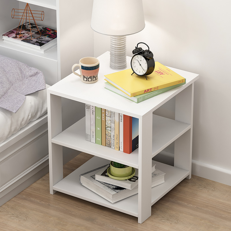 Simple Small Coffee Table Simple Modern Side Small Apartment Balcony Tea Table Tea Table Bedroom Bed Small Table Economy Aliexpress