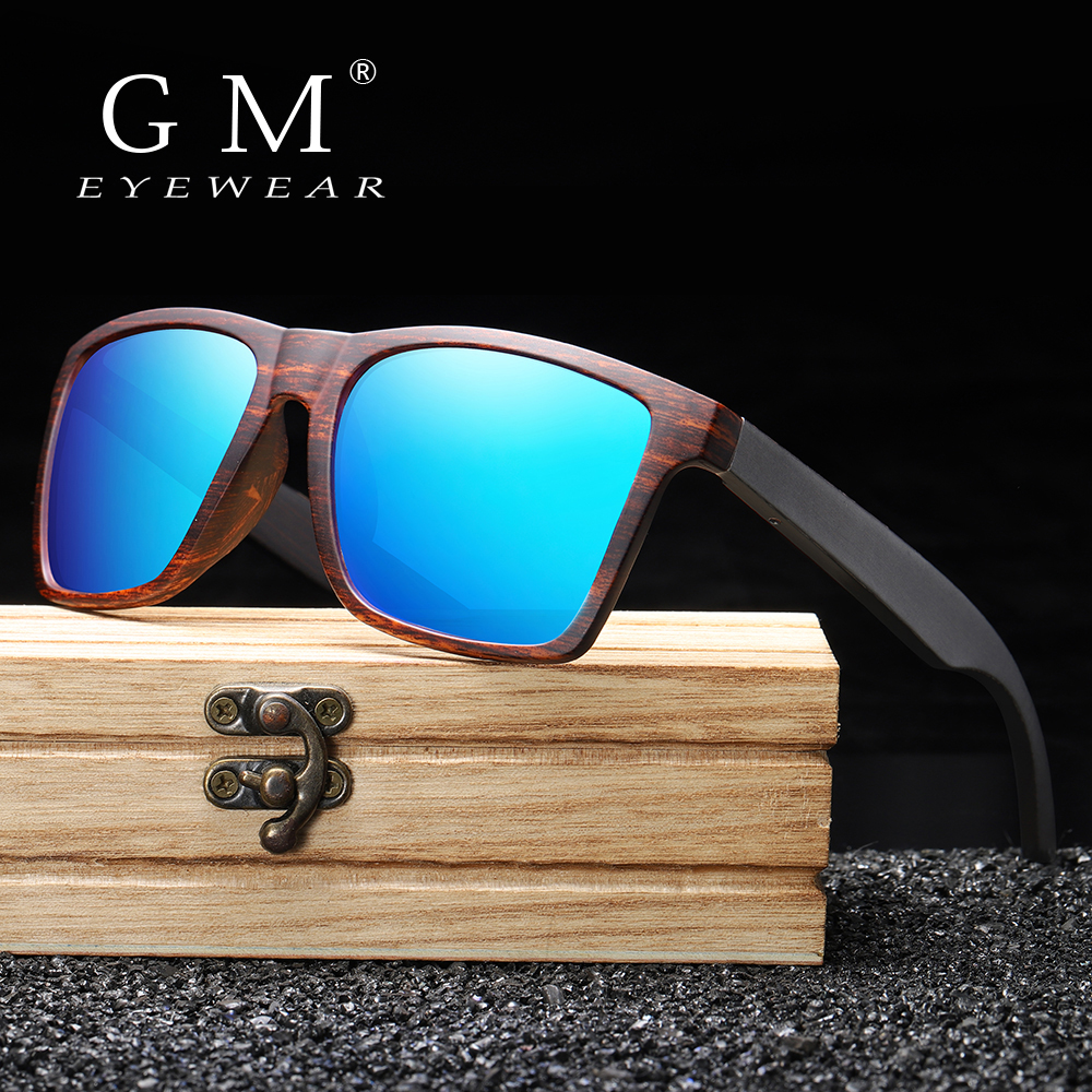 eddb58 Buy Photochromic Wood And Get Free Shipping | Jz