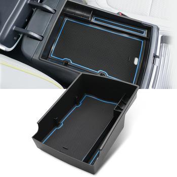 Nouveau Original Seat Support accessoires 5f0121284an