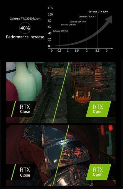 RTX2060-iCraft-6G_05