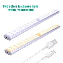 Светодиодный инфракрасный датчик движения pir светильник для