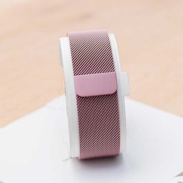 EIMO Band for Apple Watch 2
