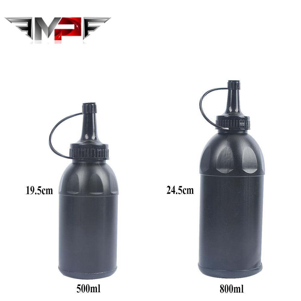 Wadsn Gel Bullet Bottle Bullet Bottle For Gel Ball Electric Pistol Water Storage Bottle Toy Accessories