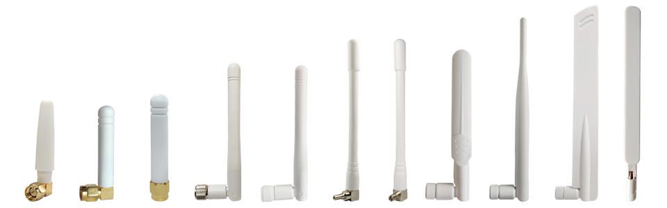 alcance celular roteador de sinal lte gsm 868 mhz lora