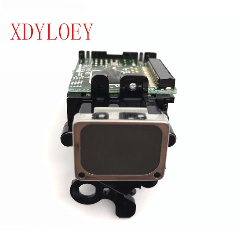 Image 4 - F056030 F056010 BLACK Printhead Printer Print Head for Epson DX2 Color 1520 1520K 3000 800 800N PRO 5000 7000 7500 9500 9000