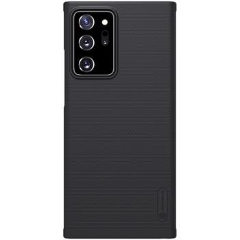 Per Samsung galaxy note 20 Ultra Caso di NILLKIN Scudo Super-Glassato duro opaco della copertura posteriore del telefono Mobile shell per la galassia nota 20