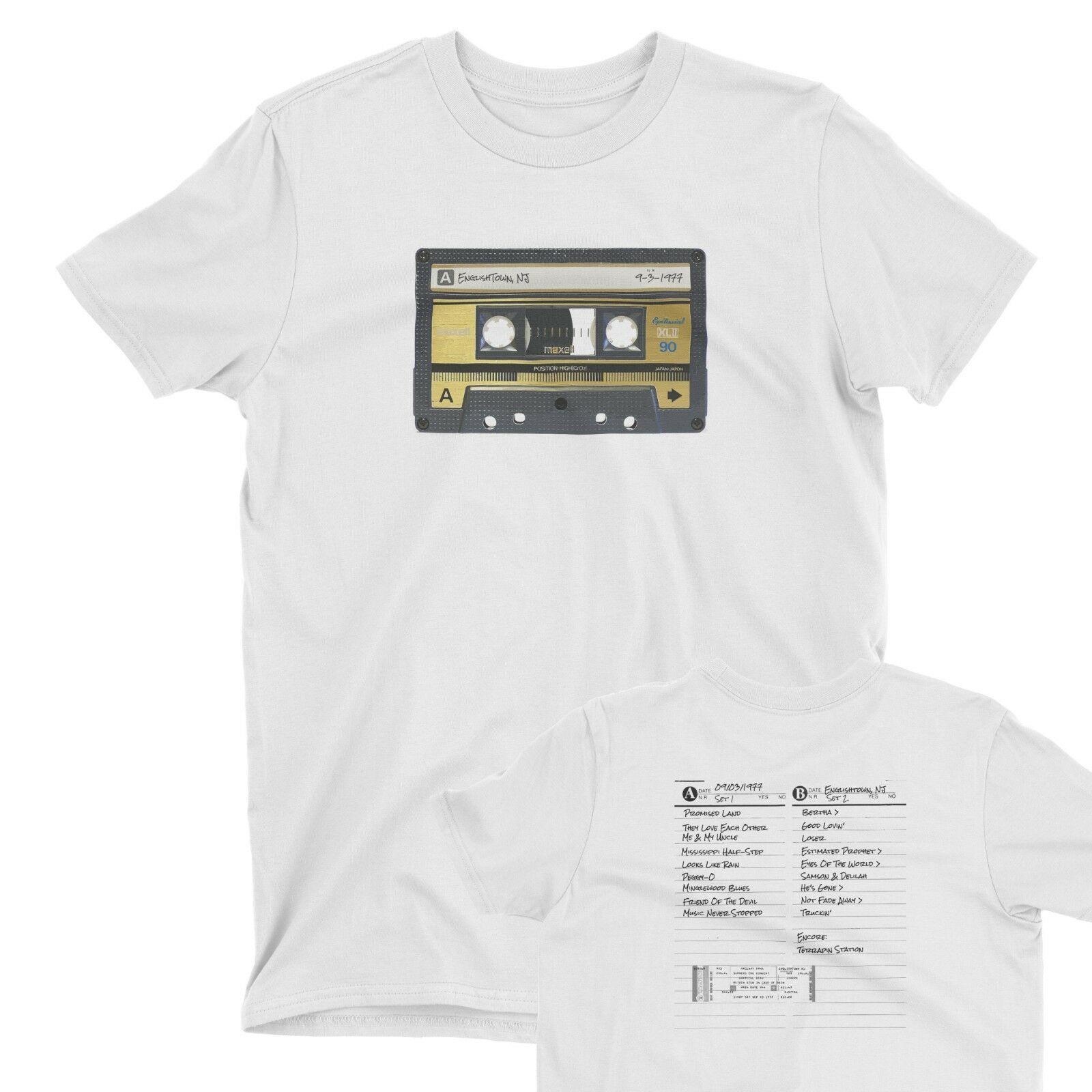I/'M ALIVE PUNK ROCK 1977 S-2XL LADIES WHITE T-SHIRT SID VICIOUS SHE/'S DEAD
