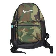 KODASKIN сумка для хранения рюкзак сумка для ноутбука Vespa все модели Sprint 50 GTS 300ie супер LXV 125 LXV 125 LXV 125 GTS