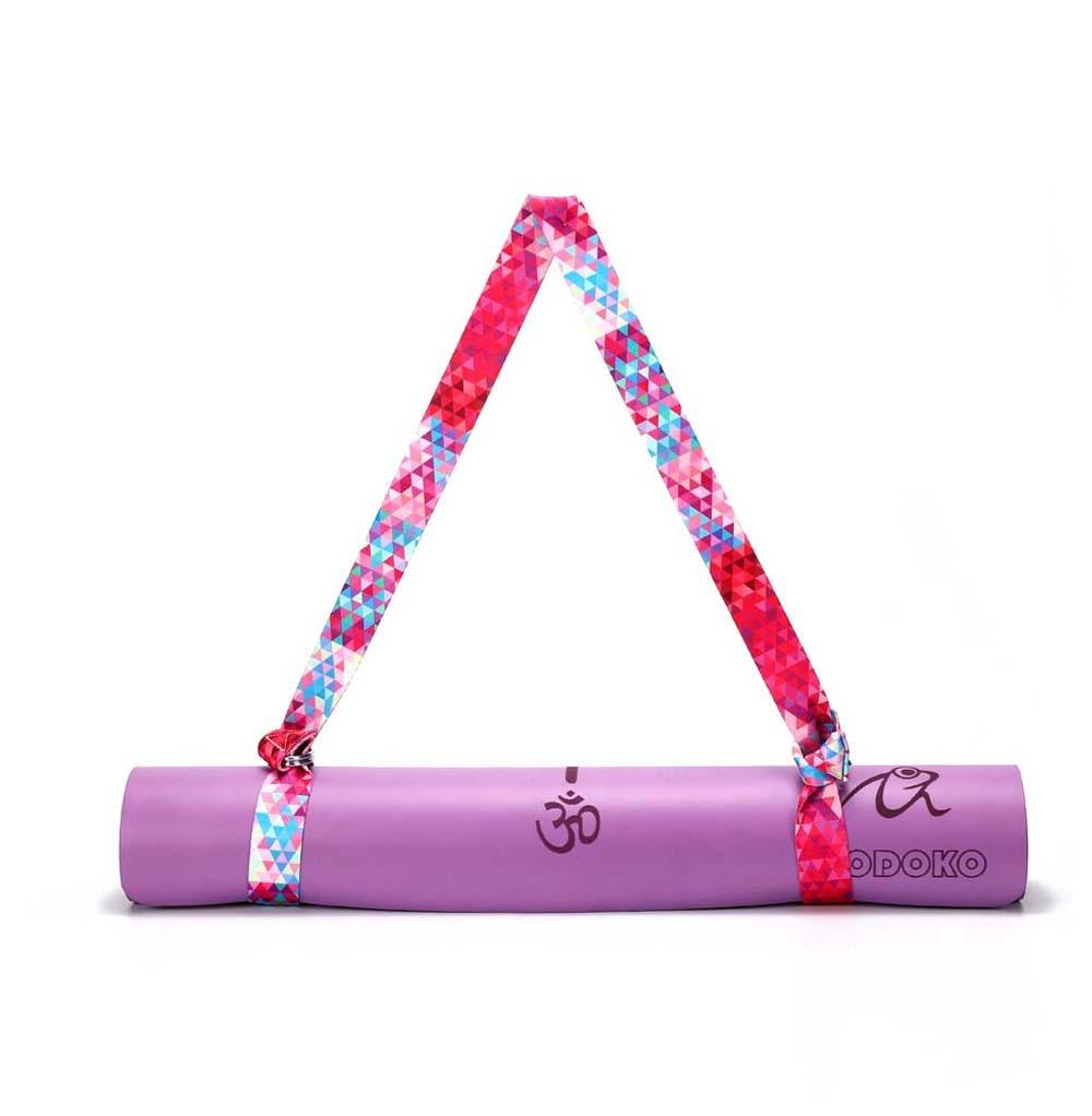 yoga strap (11)
