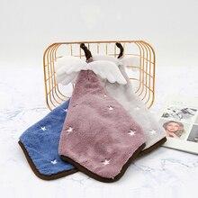 Bath-Towel Wedding-Handkerchiefs Tea for Cotton Baby Beach-Body Men