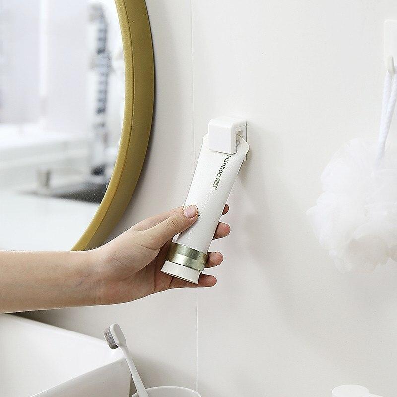 Купить товары для ванной комнаты крючок многофункциональная стойка