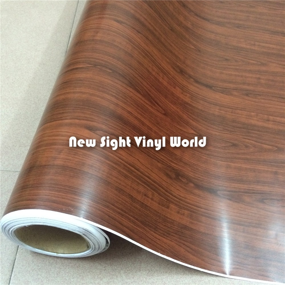 Rosewood-Wood-Vinyl-Wrap-Wood-Texture-Wrap-11