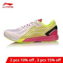 Running SHOES Sport-Sneakers Marathon Women Professional ARBN216