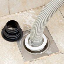 Трубы борьбы с вредителями анти-запах Дезодорант Силиконовое гелевое уплотнение кольцо стиральная машина бассейн трап уплотняющая пробка