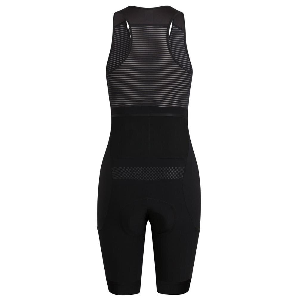 2019 womens cargo race bib shorts lightweight bib 40D Lycra with Itlay High-density Pad for 5-6 hours  bib shorts side pocket