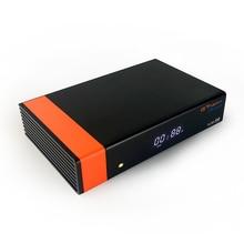 Satellite-Receiver Receptor IKS IPS2 V7S Stable-Decoder Digital V8 DVB-S2 No Super-Nova