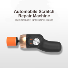 Repair-Machine Polishing Car-Paint-Surface Electric Scratch-Remover