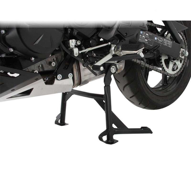 Center Central Stand for 2017 2018 Kawasaki Versys-X 300 Parking Holder Support