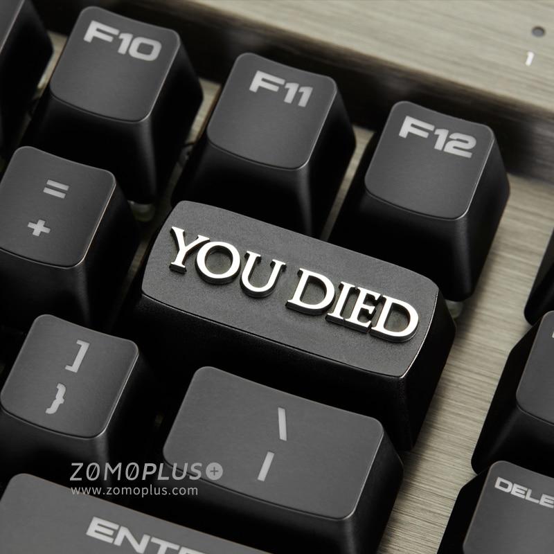 YouD806