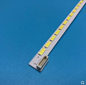 Image 3 - LED רצועת 80 נוריות עבור פיליפס 55 LJ64 03479A מזחלת 2012SGS55 7030L 80 REV1.0 55PFL5527 55PFL5507K12 55PFL5507M08 LTA550HW03